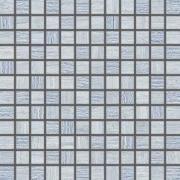 Сенсо WDM02232 блакитна 30х30 RAKO Мозаїка