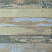 Арке А мат. 45х45 PARADYZ Плитка для підлоги