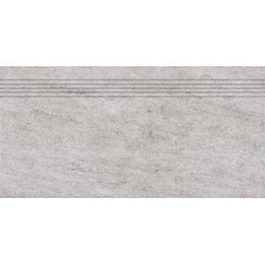 Пієтра DСPSE631 сіра сх (30x60) RAKO Плитка для підлоги