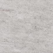 Пієтра DAR63631 сір. (60х60х1) RAKO Плитка для підлоги