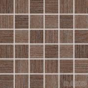 362 DEFILE DDM06362 (29,5х29,5х1) RAKO Мозаїка