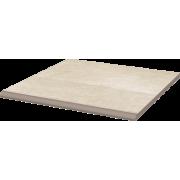 Котто крема сх. проста 30х30 PARADYZ Плитка для підлоги