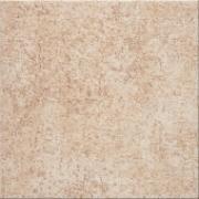 Патос пісок 32,6х32,6 CERSANIT Грес