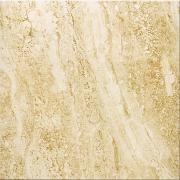 Амаро крем 33,3х33,3 OPOCZNO Плитка для підлоги