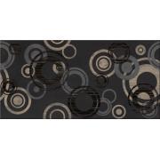 Амаранте графіт модерн 29,7х59,8 OPOCZNO Декор