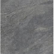 Шторм графіт лапато STR13 60х60 CERAM.GRES Грес
