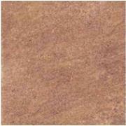 Ксенон бронз лапато 60х60 CERAM.GRES Грес