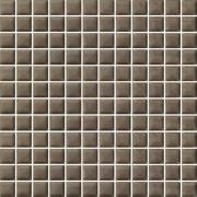 Антонелла браун 29,8х29,8 PARADYZ Мозаїка