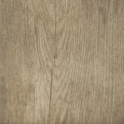 Хаус браун 45х45 PARADYZ Плитка для підлоги