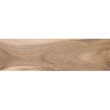 Акварелле вуд 600х175х8 CERRAD+ Грес