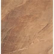 Екселент беж полір. 30х60 CERAM.GRES Грес