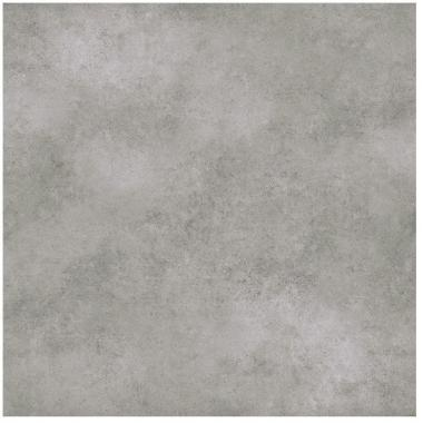 Спарго сірий 40х40 CERAM.GRES Грес