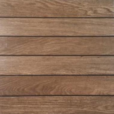 ZWXBX2 45x45 ZEUS CERAMICA Плитка для підлоги