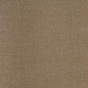 Спіріт DAK44184 беж. (45x45) RAKO Плитка для підлоги