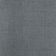 Спіріт DAK44185 сірий (45x45) RAKO Плитка для підлоги