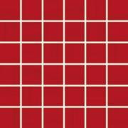 Ейр WDM06041 червона 30х30 RAKO Мозаїка