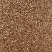 Мілтон бронз 32,6x32,6 CERSANIT Грес
