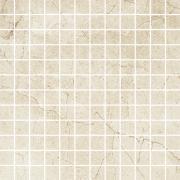 Белат браун 29,8х29,8 PARADYZ Мозаїка
