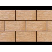 Камінь CER10 Екрі 300х148х9 CERRAD Плитка фасадна
