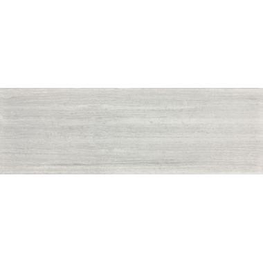 Сенсо WADVE027 св-сіра 20х60 RAKO Плитка для стіни