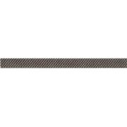 Металік G4 3х50 KONSKIE Фриз