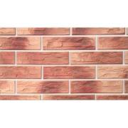 Камінь CER3 BIS Осінній лист 300х74х9 CERRAD Плитка фасадна