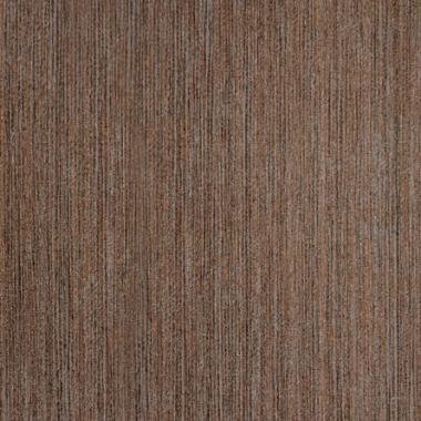 362 DEFILE DAA44362 (45x45x1) RAKO Грес