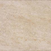 Пієтра DAR63629 беж. (60х60х1) RAKO Плитка для підлоги