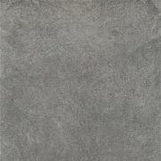 Флеш графіт полполер 60х60 PARADYZ Плитка для підлоги