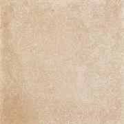 Флеш бейге полполер 60х60 PARADYZ Плитка для підлоги