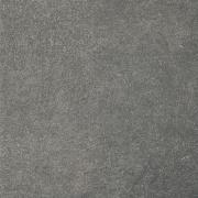 Флеш гріс мат. 60х60 PARADYZ Плитка для підлоги