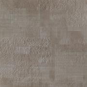 Алоке гріс 59,8х59,8 PARADYZ Грес