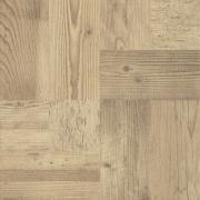 Легнетто натурале 40х40 PARADYZ Плитка для підлоги