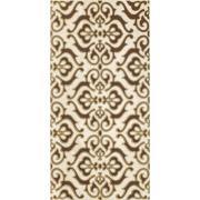 Коралін браун классік 30х60 PARADYZ Декор