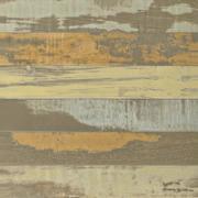 Арке В мат. 45х45 PARADYZ Плитка для підлоги