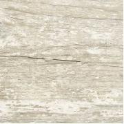 Крема іворі кут 10х10 CERAM.GRES Фриз