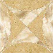 Форза 33,3х33,3 CERSANIT Плитка для підлоги