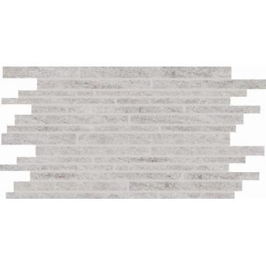 Пієтра DDPSE631 сірий (30x60) RAKO Декор