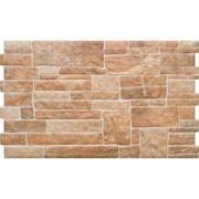 Камінь Канелла джинджер 490х300х10 CERRAD Плитка фасадна