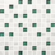 Латерізіо мікс (2,3х2,3) 29,8х29,8 PARADYZ Мозаїка
