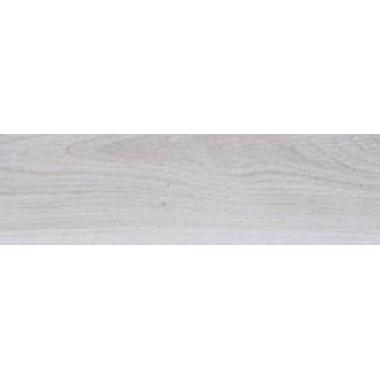 Шейд вуд даст 600х175х8 CERRAD+ Грес