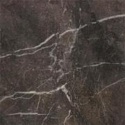Редмар бронз 40х40 CERAM.GRES Грес