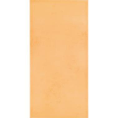 Туліп оранж. WATMB021 (19,8х39,8) RAKO Плитка для стіни