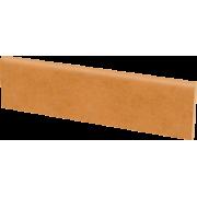 Акваріус Бейге цок. 8х30 PARADYZ Плитка для підлоги