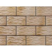 Камінь CER28 300х148х9 CERRAD Плитка фасадна