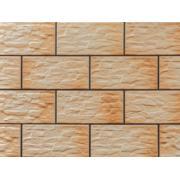 Камінь CER31 300х148х9 CERRAD Плитка фасадна
