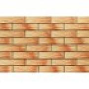 Руст Атакама 245х65х6,5 CERRAD Плитка фасадна