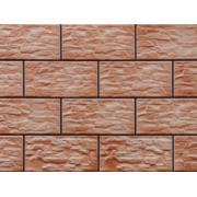 Камінь CER22 300х148х9 CERRAD Плитка фасадна