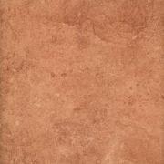 Кенія червона 33,3х33,3 STARGRES Грес