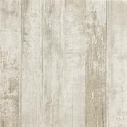 Комо гріс 45х45 PARADYZ Плитка для підлоги
